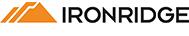 iron_ridge_logo-2ba880c849cc33d451d3809a61e02d81