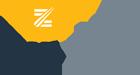 logo-zep-solar