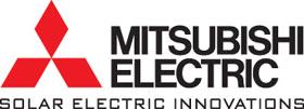 mitsubishi-logo-new-jpg-med